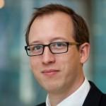 Profilbild von gertzechner